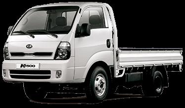 kia-k2500-white