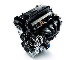 kia-rio-motor