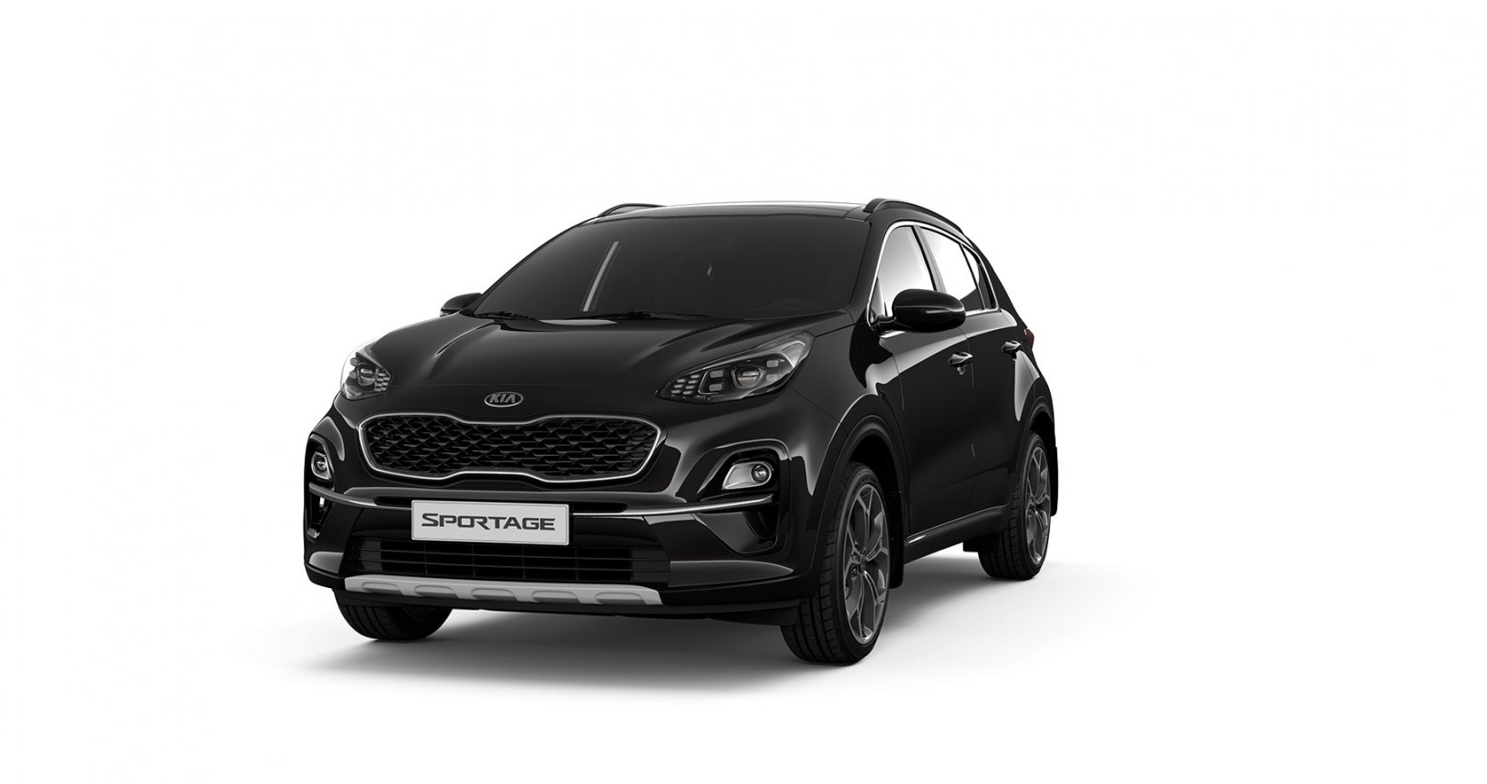 sportage-cherry-black