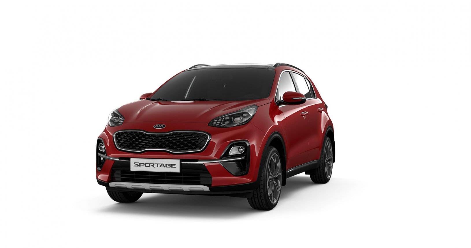sportage-fiery-red