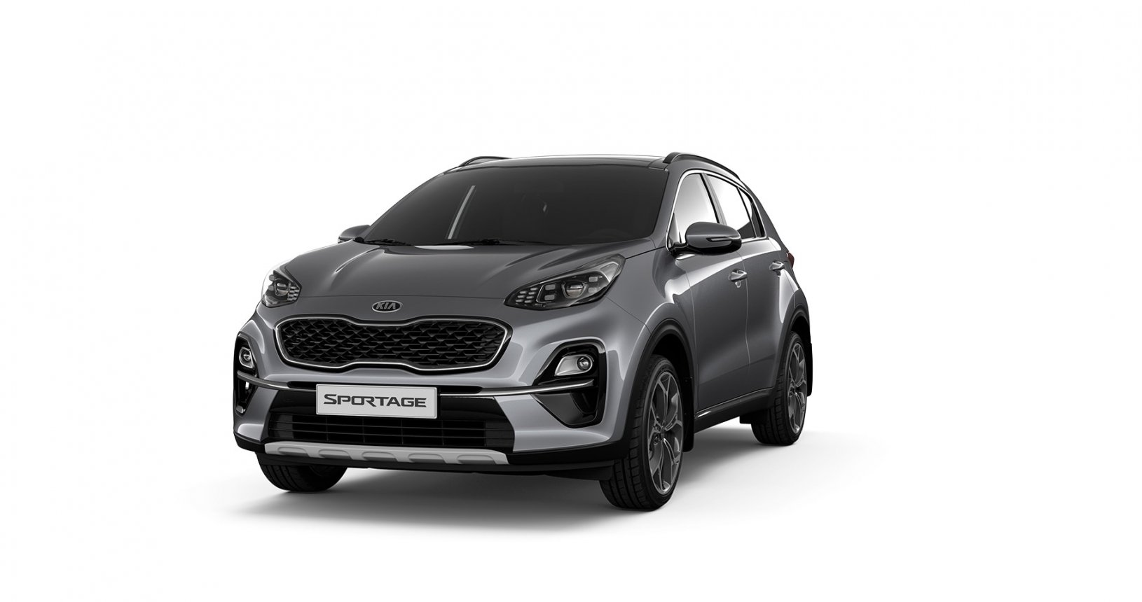 sportage-steel-grey