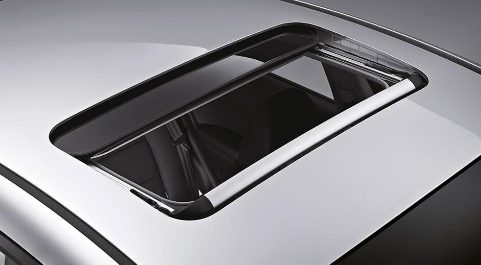 Cerato Hatchback - Performance