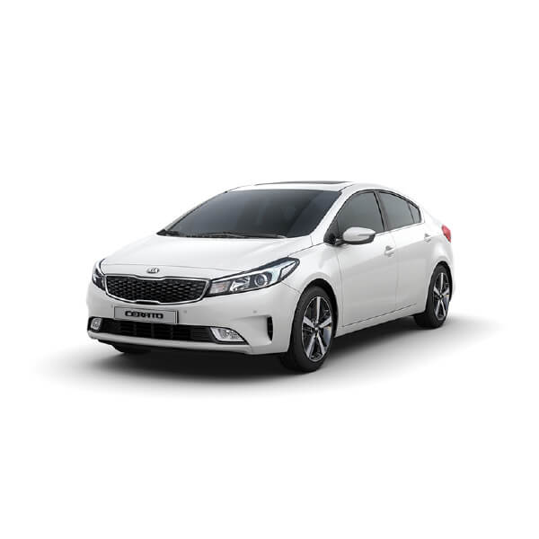 kia-cerato-sedan-galeria-home