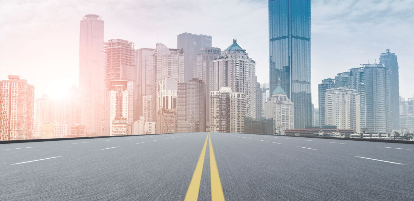 Kia Car Bureau - Fondo Slider todos los modelos