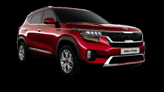 Seltos-SUV-Rojo